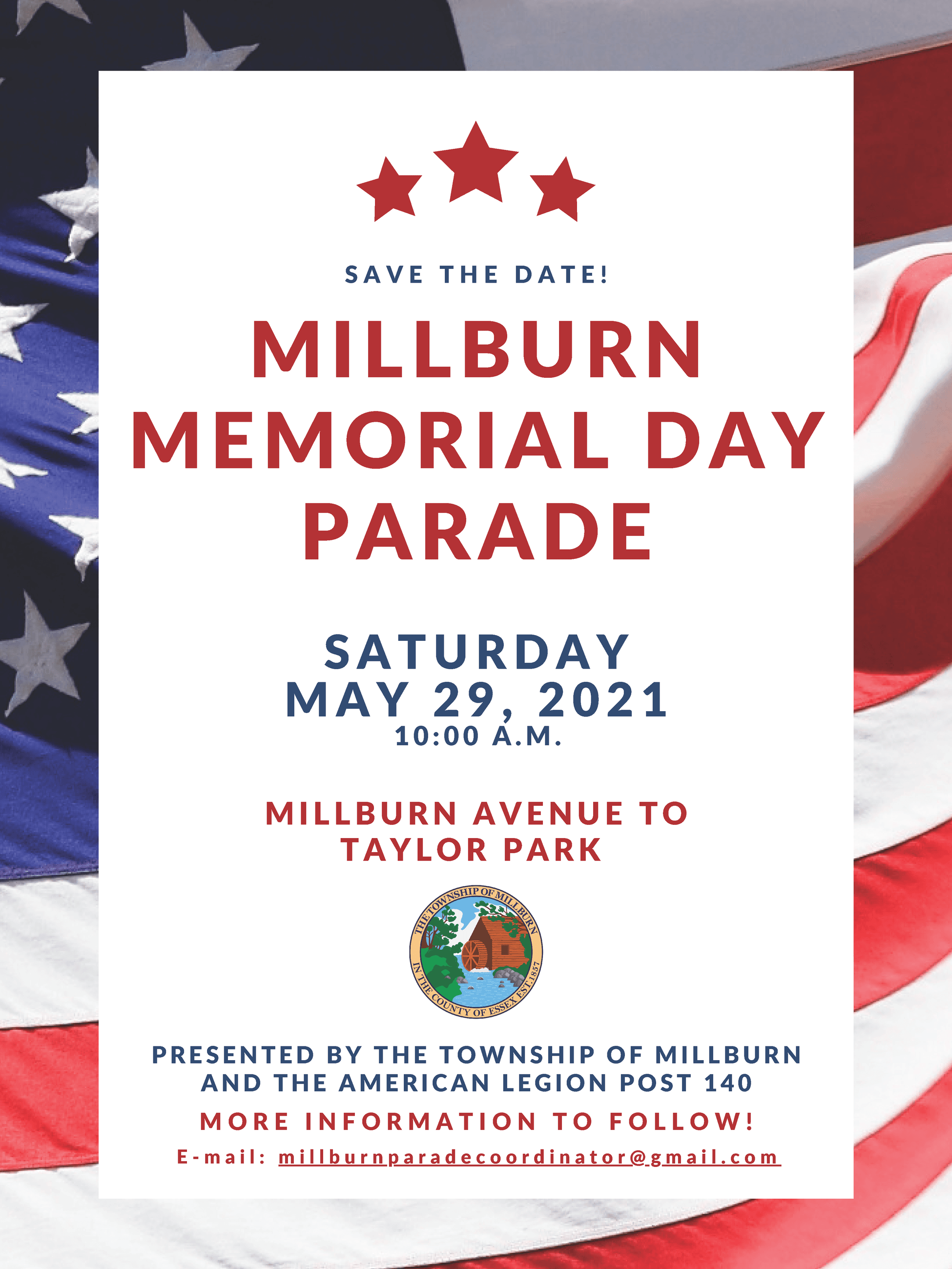 Memorial Day Parade_Save the Date (FINAL)