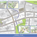 Complete Streets Overall Plan